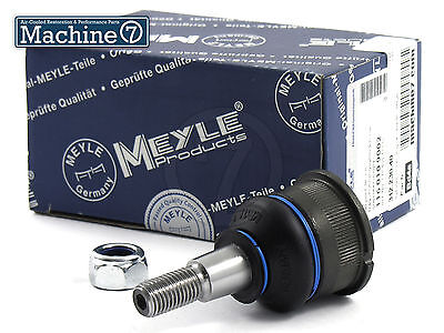 Classic VW Beetle Upper Ball Joint German Meyle Bug  Ghia Type 1 T1 • 18.60£