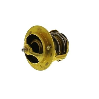 Thermostat For Yamaha VMX 12 1200 A Vmax 1990 • 45.66£