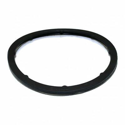 Quantum Replacement Fuel Pump Tank Seal For 11-20 Yamaha Motorcycle 33D-24486-00 • 19.99£