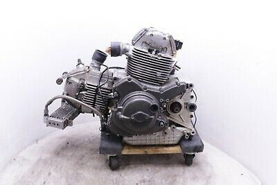 2000 Ducati 900 900ss Supersport Main Engine Motor Gauranteed Video! D10 • 1,462.97£