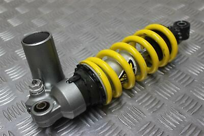 R6 Shock Rear Genuine Yamaha 1999-2002 916 • 29.99£