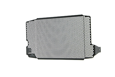 EP Kawasaki Vulcan S Performance Radiator Guard 2021+ • 62.99£