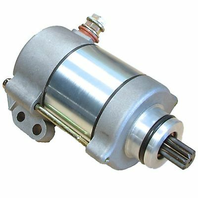 KTM 250 300 XC EXC 2008 TO 2016 Starter Motor HEAVY DUTY CLEARANCE * OFFER* • 52.99£