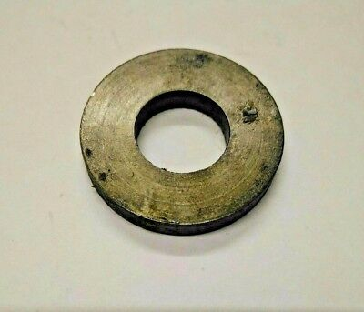 Plain Clutch Washer Triumph 650 750 1963 To 1983 57-4794 57-2279 • 4.99£