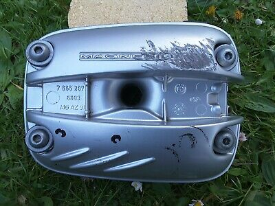Bmw R1100s N/s Magnesium Cylinder Head Cover • 20£