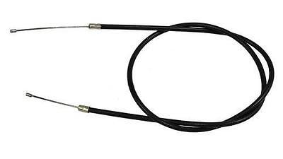 Mz Etz 250 Throttle Cable. Mz 251 Throttle Cable!!!  • 9.99£