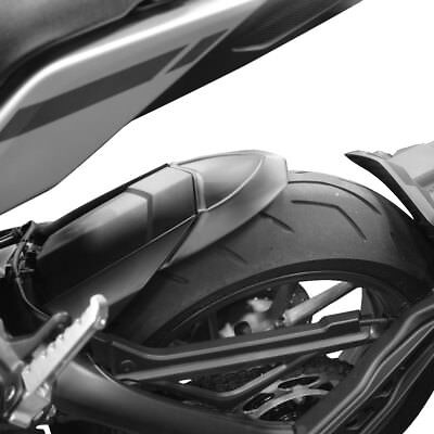 Pyramid Rear Hugger Extender For Yamaha MT-09 XSR 900 All Years Tracer 900 -2017 • 32.99£