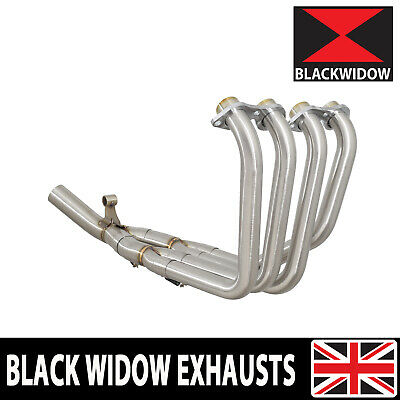 Cbr600 Cbr 600 F Exhaust Downpipes Headers Manifold Collector Fm-fw 91-98 • 189.99£