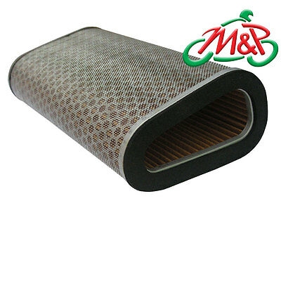 Honda CBF 600 SAA Faired ABS 2010 Replacement Replica Air Filter • 18.49£