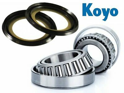 Kawasaki ZX10 R  Steering Bearing & Seal Kit • 32.89£