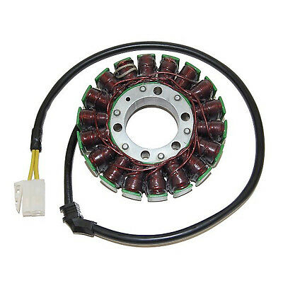 Triumph Speed Triple 2005 Replacement Generator Stator Unit • 103.99£