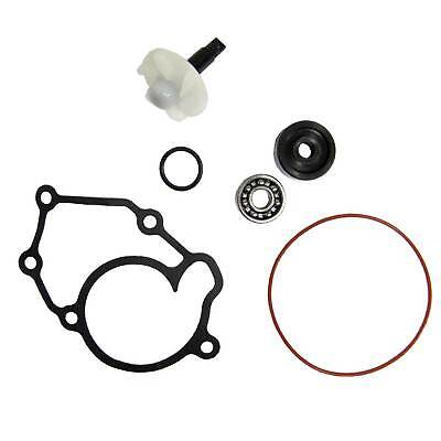 Yamaha YZF-R125 Water Pump Repair Kit 2008-2018 YZFR125 YZF R125 • 20.99£