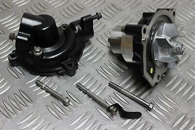 Z1000 Water Oil Pump Genuine Kawasaki 2007-2009 779 • 69.99£