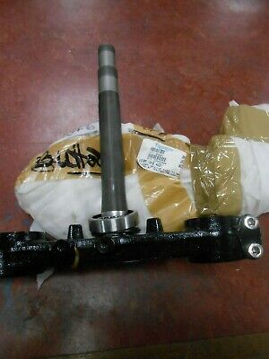Triumph Tiger 955i Lower Yoke Assembly T2042404 New Old Stock • 240£