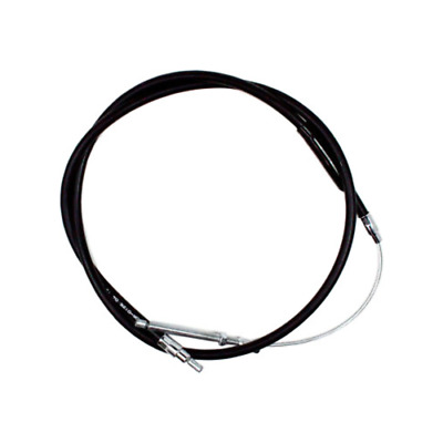 Motion Pro 06-0126 Black Vinyl Terminator LW Clutch Cable • 22.24£
