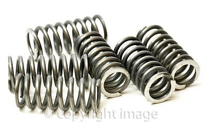 Clutch Springs, BSA A7, A10 Rigid And Plunger Suspension, 67-3247 • 13.17£