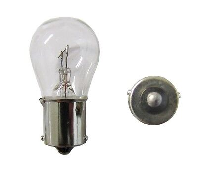Bulbs BAX15s 12v 21w Indicatorwith Off Set Pins • 9.62£