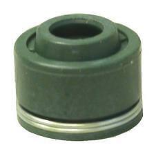 CB 125 T (Twin) 1978-81 Valve Stem Oil Seal (Inlet) New • 3.25£