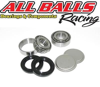 Honda ST1100 Pan European Swingarm Bearings Kit Set,By AllBalls Racing • 18.98£