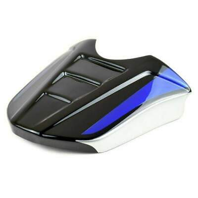 Pyramid Seat Cowl Yamaha MT-10 SP 2017> SP Colours 12414G **STANDARD SEAT ONLY* • 145£