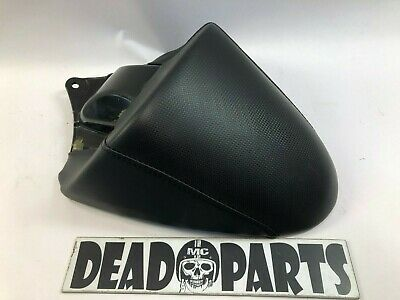 Harley VROD V-ROD Vrsc Passenger Seat Saddle Pillion Pad  • 47.88£