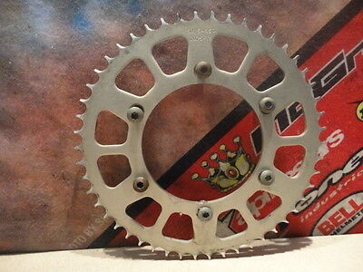2002 Exc 200 Rear Sprocket 02 Exc200 • 8.67£