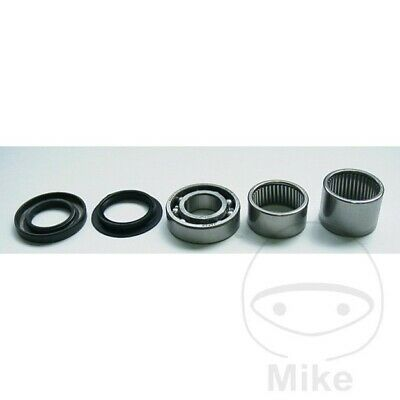 Kawasaki ZRX 1200 S Half Fairing 2001 Swinging Arm Bearing Repair Kit • 44.99£