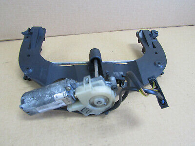 BMW R1100RT 1994 41,250 Miles Screen Mechanism With Motor (3846) • 59£
