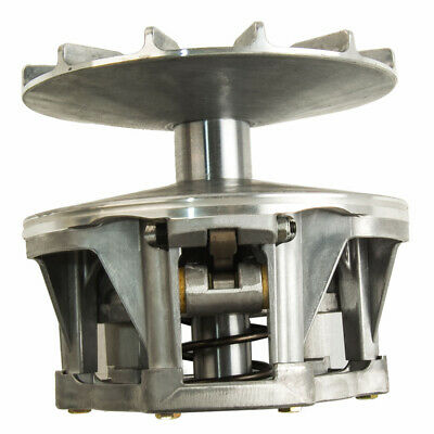 1996-2013 Primary Drive Clutch For Polaris Sportsman 500 1321976 Performance • 157.65£