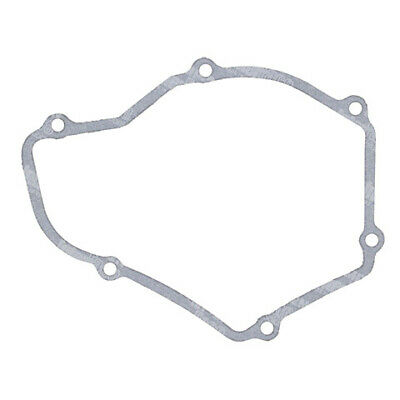 Winderosa Ignition Cover Gasket 817280 • 13.16£