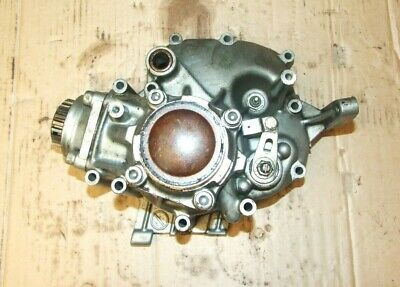 Kawasaki VN750 Engine Front Bevel Box VN 750 Gearbox Output Assembly • 42.50£
