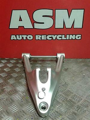 2013 BMW R1200 GS Front Telelever Suspension Trailing Arm 8522967 • 75£