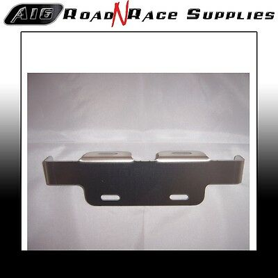 A16 Tail Tidy / Number Plate Bracket & Indicator Bracket For Undertrays • 16.99£