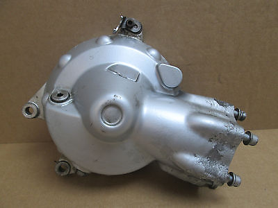 BMW R1200CL 2002 22,012 Miles Final Drive Bevel Gear Differential 34/13 (2650) • 199£