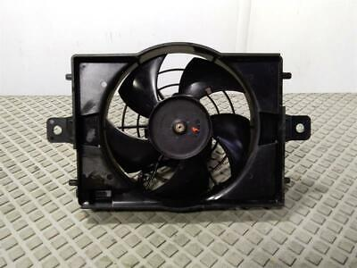 2013 BMW R1200 1998 On 1.2 Cooling Fan Assembly • 23.99£