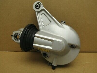 BMW R1100RT 1996 75,792 Miles Final Drive Bevel Gear Differential 32/11 (4237) • 99£