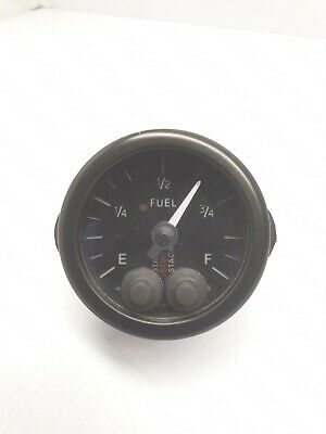 Stack Pro Control Fuel Guage ST3515 • 119.99£