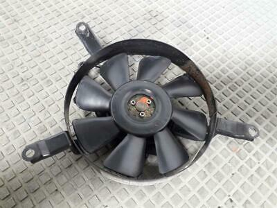 1997 Suzuki GSXR 600 SRAD 1996 To 2000 0.6 Cooling Fan Assembly • 23.99£