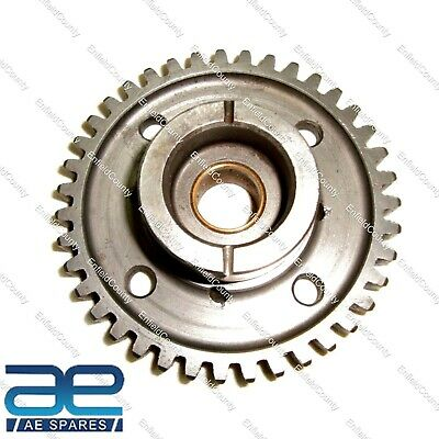 CLUTCH GEAR DRIVE ASSEMBLY FOR ROYAL ENFIELD ES 560008-C GEc • 64.99£