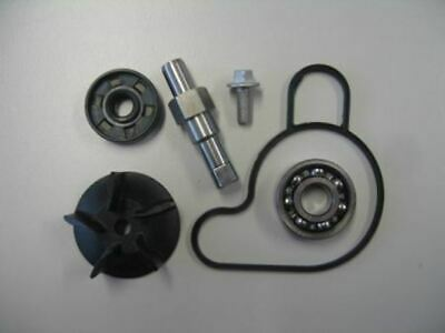 Water Pump Repair Kit Ktm 50/65 Sx (54835055010) • 39.78£