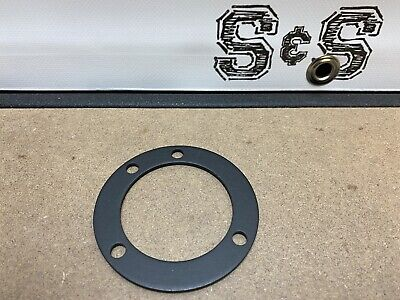 Genuine Harley-Davidson Buell CV Carb Air Cleaner Backing Plate SPACER 29265-88 • 23£