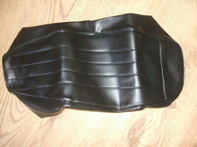 Yamaha Fs1-e Seat Cover Brand New Not Genuine Good Copy • 30£