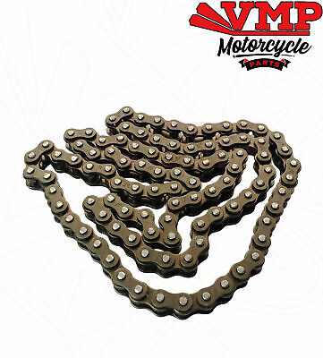 New Cam Timing Chain For Lexmoto Pulse Adrenaline Supermoto 125 • 22.95£