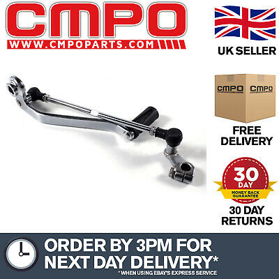Gear Lever / Pedal Toe Shift For ZS125-50 (GRP046) (#046) • 18.45£