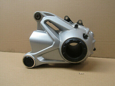 BMW R1200GS LC 2013 14,810 Miles Final Drive Differential 32/11 (2461) • 199£