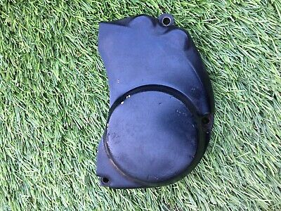RD350LC Oil Pump Cover • 30£