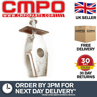 Left/Right Chain Adjuster (CHNA032) For Lifan, Skygo, Zing Bikes (#032) • 21.39£