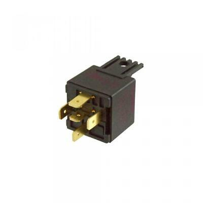 Relay Electrical/Electric RMS Piaggio 125 Beverly Sport 2007-2008 58002R New • 26.68£