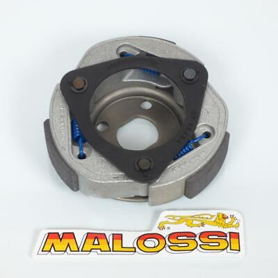 Plate Clutch Malossi Scooter Honda 125 @5212522 New • 87.23£