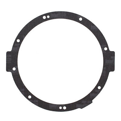 Winderosa Ignition Cover Gasket 816283 • 16.08£